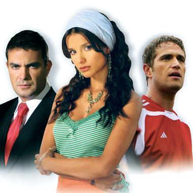 http://telemundo33.files.wordpress.com/2008/08/amores-de-mercado2.jpg