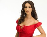 catherine-siachoque-ok3