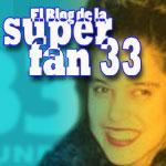 super-fan-150x150