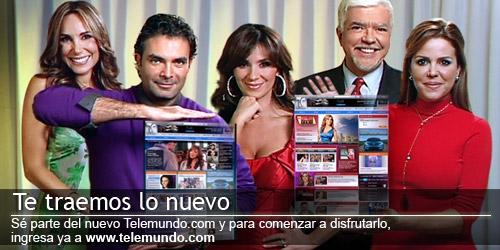 telemundo-nueva-pagina