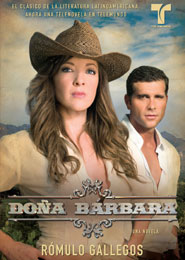 dona-barbara-libro1