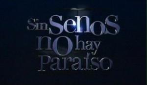 senos8072
