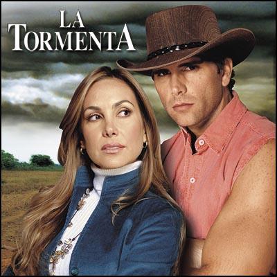 telenovela-la-tormenta