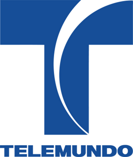 telemundo_tv_logo1