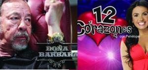 12corazonesdoaBarbara