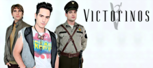 victorinos Gran estreno