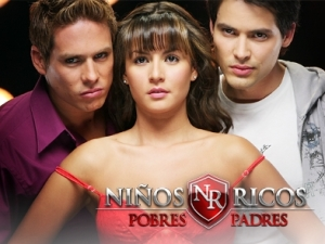 DL_NinosRIcos_trio___393x295